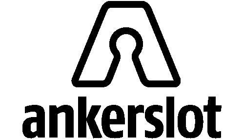 Logo Ankerslot